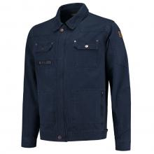 Jack Canvas   Premium   Tricorp Workwear