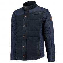 Jack Denim   Premium   Tricorp Workwear