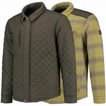 Jas   Dubbelzijdig   Premium   Tricorp Workwear