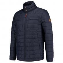 Jack   Nylon   Heren   Premium   Tricorp Workwear