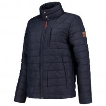 Jack | Nylon | Dames | Premium | Tricorp Workwear