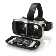 Virtual Reality Brille 3D