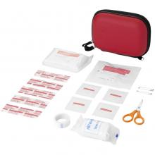 Trousse de premiers secours personnalisée | 16 Pièces