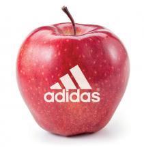 Appel | rood of groen