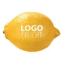 Zitrone | Logo