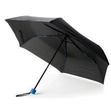 Gekleurde paraplu | Fiberglas | Opvouwbaar | Ø 115