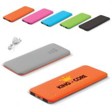 Powerbank Blade | 5000 mAh