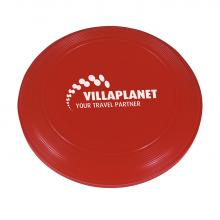 Frisbee | 21 cm | Goedkoop