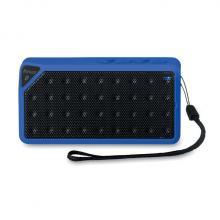 Enceinte Bluetooth | Fonction radio FM