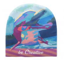 Mütze | Polyester | Full Colour