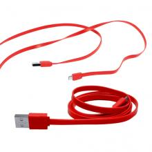 Micro USB lader kabel | 50 cm | ABS