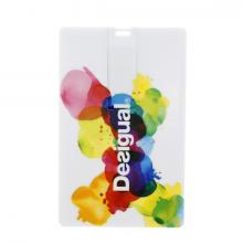 Clé USB | Carte de credit | Livraison rapide