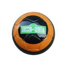 Voetbal | Custom Made | Maat 5