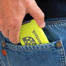 ABS kaarthouder |  RFID anti-skimming | 8882047