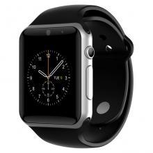 Prixton Smartwatch SW15    Onbedrukt