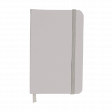 A6 | Pocket Notizbuch | Hardcover