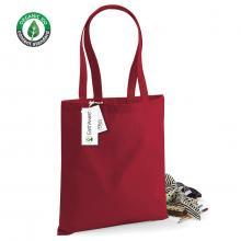 Organic Bag | 340 g/m2 | Farbig | EarthAware™