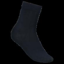 Basic Sokken uni (2-pack) | Basic | Onbedrukt
