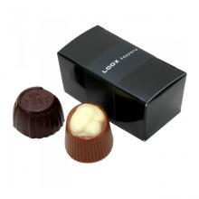 schokolade bedrucken kleine mengen ab 25 st ck maxilia. Black Bedroom Furniture Sets. Home Design Ideas