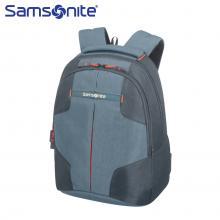 Samsonite ® Rewind rugzak | S