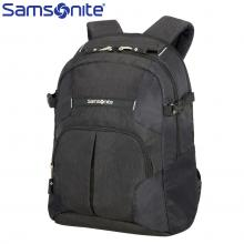 Samsonite ® Rewind rugzak | M