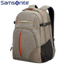 Samsonite ® Rewind rugzak | L