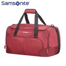 Samsonite ® Rewind reistas | 54 L