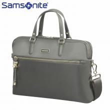 Samsonite ® Karissa Biz | Laptoptasche | 10,5L