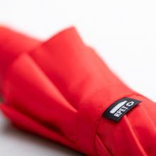 Paraplu | Automatisch | RPET | Ø 105 cm | 156316
