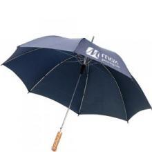 Gekleurde paraplu | Automatisch | 99 cm