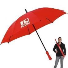 Regenschirm | Newport | 103 cm