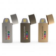 Glow aansteker | Gloeispiraal | Metaal