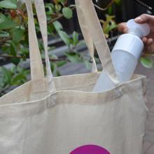 Katoenen tas   Beste prijs   125 gr/m2   72201020