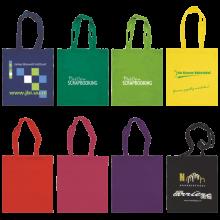 Gekleurde katoenen tas | Beste prijs | 140 gr/m2 | 72201210