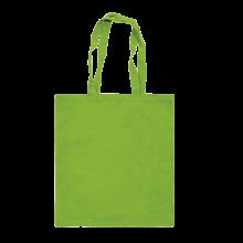 Katoenen tas | Gekleurd | 140 gr/m2