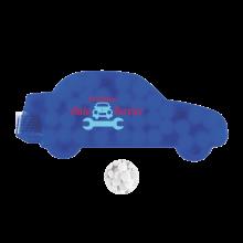 Autovorm | Mintdispenser | Budget