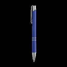 Metallkugelschreiber | Mit Gravur