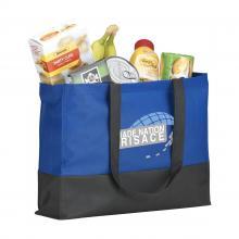 Verbena Bag Tasche