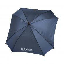 Gekleurde paraplu | Automatisch | Ø 90 cm