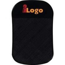 StickyPad anti-slip matje