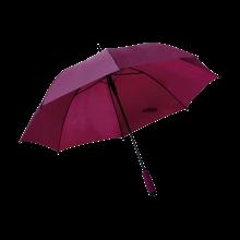 Parapluie   Automatique   Polyester