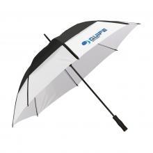 Parapluie GolfClass | Anti-vent | 130 cm