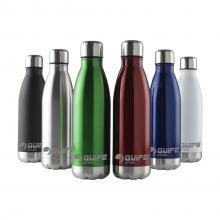 Topflask 500 ml waterfles