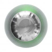 Thermosfles | RVS | 500 ml | Lekvrij | 735694