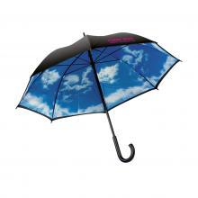 Parapluie nuages | Nylon