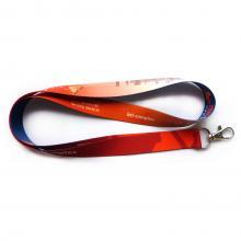 Full colour keycord   15 - 20 - 25 mm   Zelf samenstellen   75002