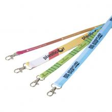 Keycords | 20 mm | Full colour | Snel | 75005
