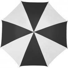 Golfparaplu | Nylon
