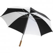 Parapluie de golf | Nylon