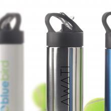 RVS waterfles |  450 ml  | + Giftbox | 8843316X